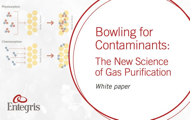 bowling-for-contaminants-white-paper