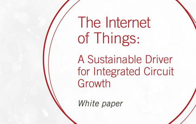 internet-of-things-wp-8614-spotlight
