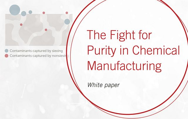purity-in-chemical-manufacturing-wp-spotlight-8602