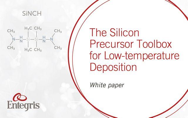 silicon-precursor-whitepaper-8552