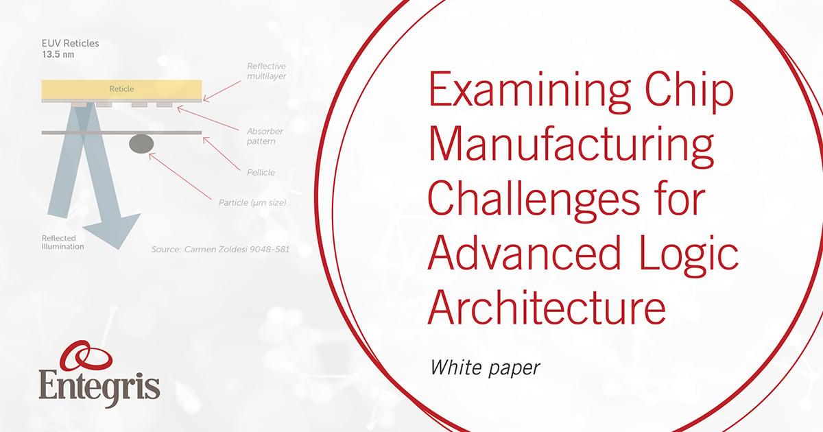 White Paper Landing page image