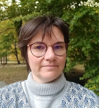 Catherine Euvrard-1