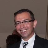 Doruk Yener