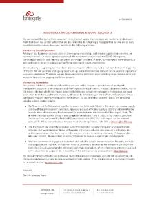 ENTG-LS-COVID-19-response-letter