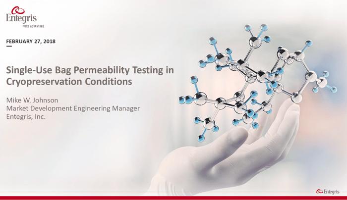 SU_Permeability Testing in Cryopreservation