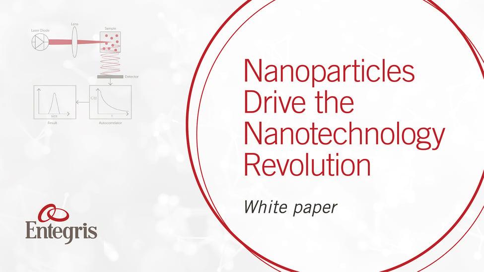 nanotechnology-wp-lp