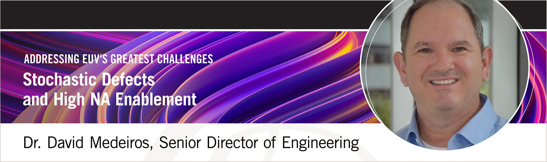 addressing-euvs-greatest-challenges-webinar-hubspot-11847-desktop-1918x568