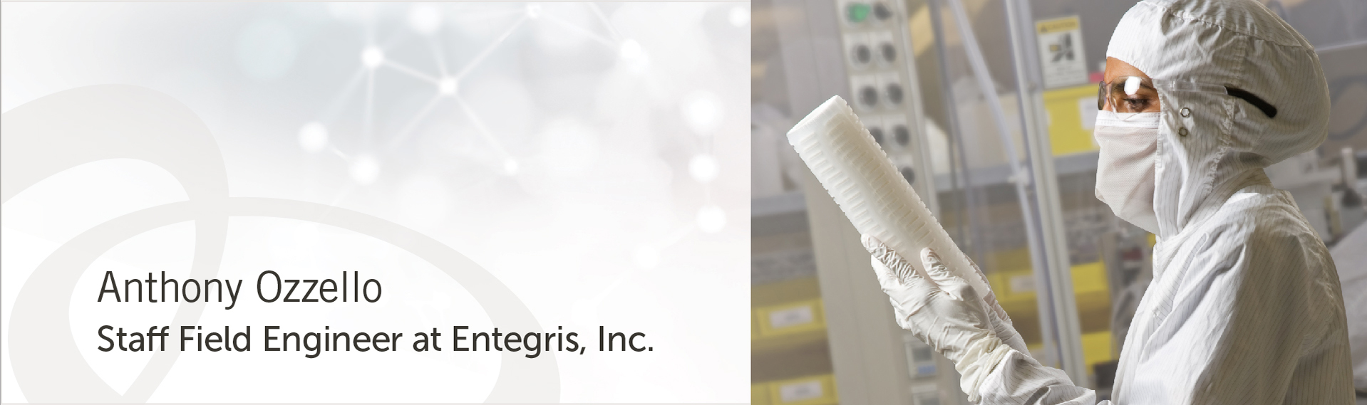 liquid-filtration-webinar-hubspot-11523-desktop-1918x568