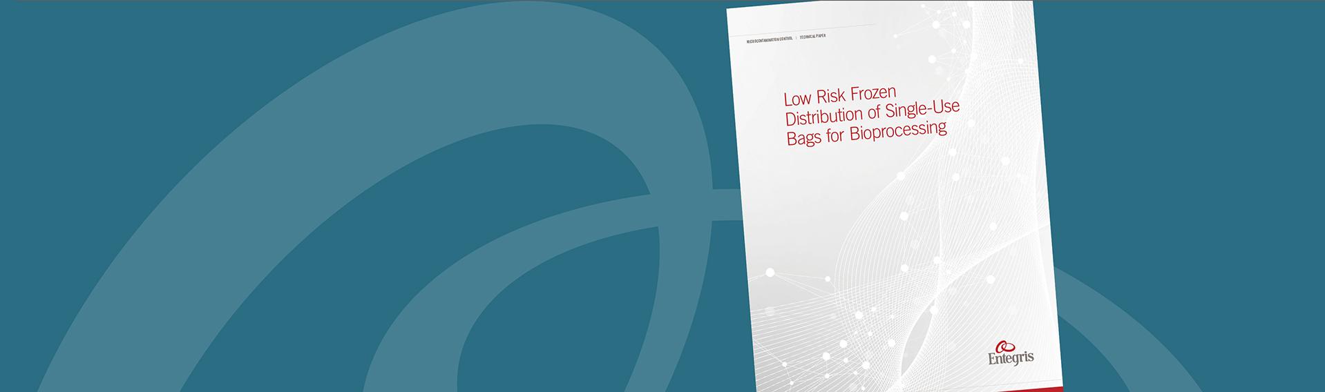 low-risk-distribution-techpaper-hubspot-11243-desktop-1918x568