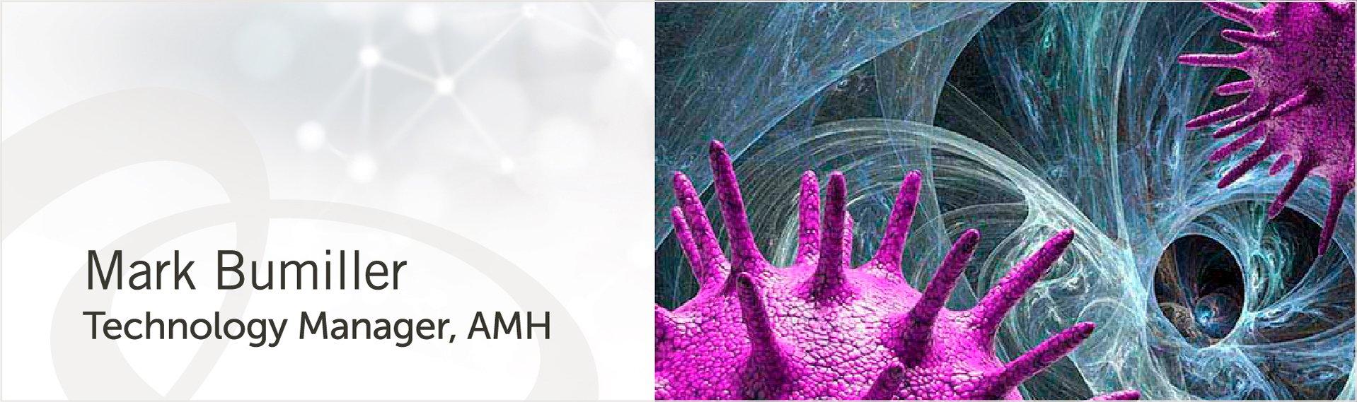 nanoparticles-webinar-hubspot-11457-desktop-1918x568