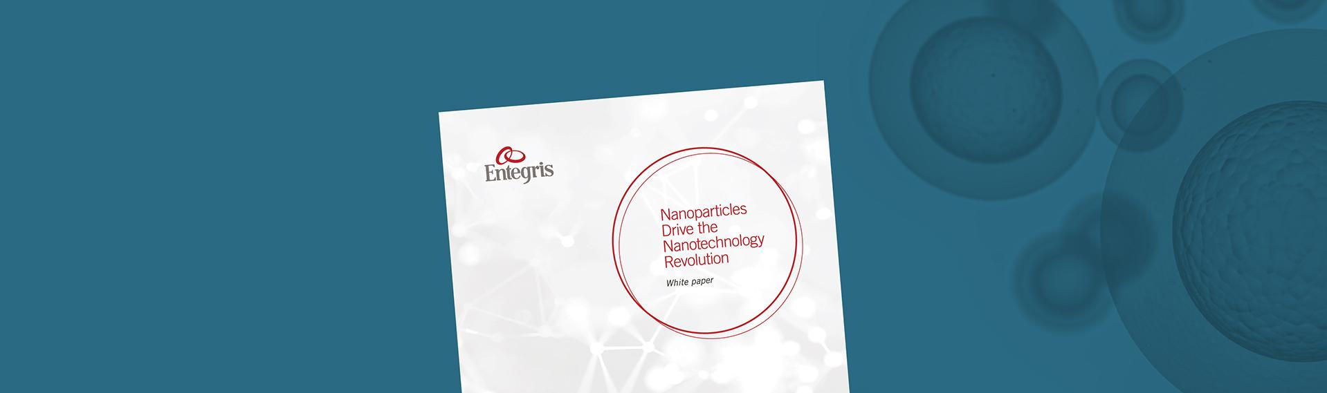 nanoparticles-wp-hubspot-10709-desktop-1918x568