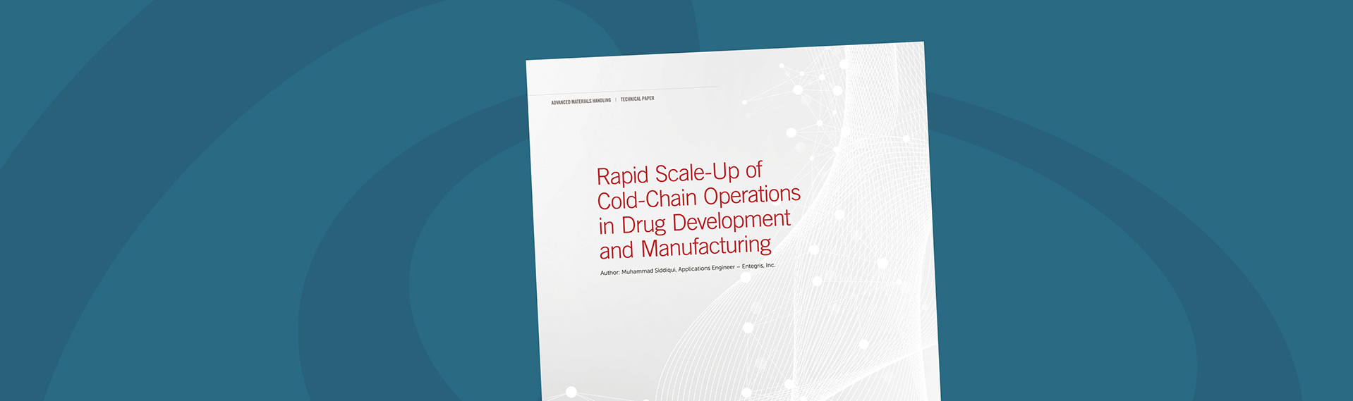 rapid-scale-up-of-cold-chain-ops-tp-11806-desktop-1918x568