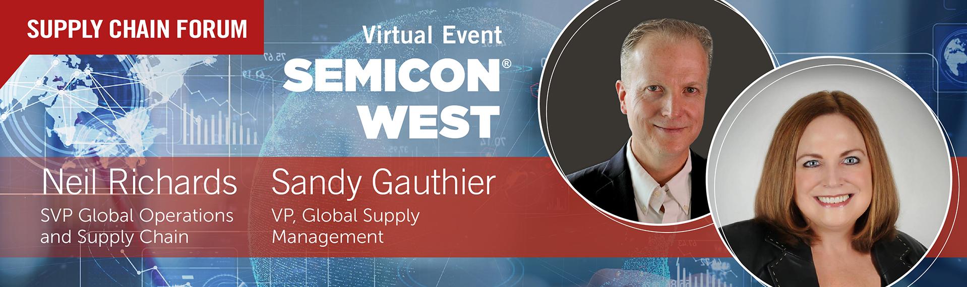 supply-chain-forum-neil-and-sandy-hubspot-11271-desktop-1918x568