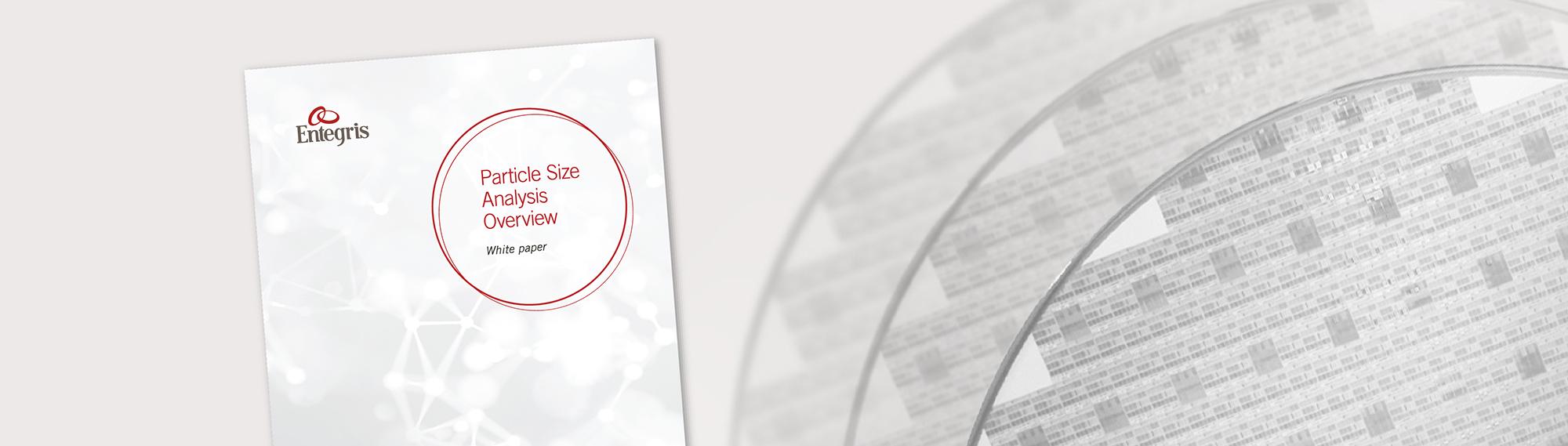 wp-hubspot-10785-desktop-2000x568